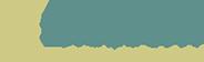 Blossom Fertility & Medical Clinic, Prince George Logo